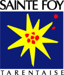 Blason Sainte Foy