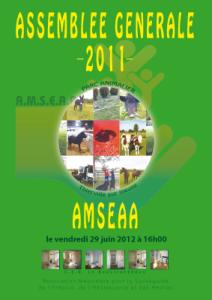 image-AG2011