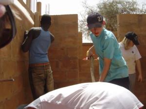 4.Niger
