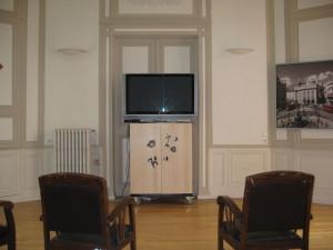 MECS Voltaire Maison 3