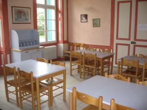 MECS Voltaire Maison 4