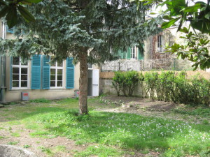 MECS Voltaire Maison 5
