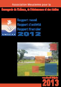 AG-2012