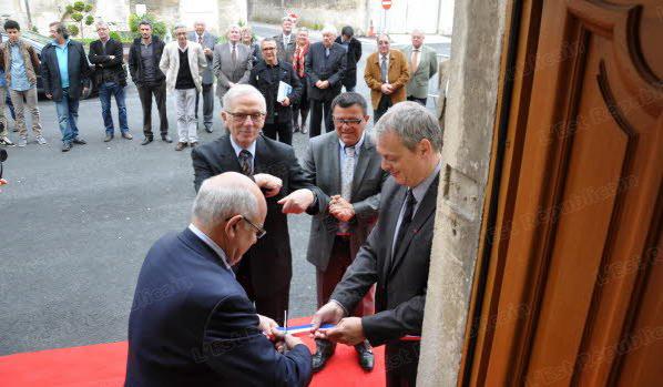 image_Inauguration-CER-Est-Républicain