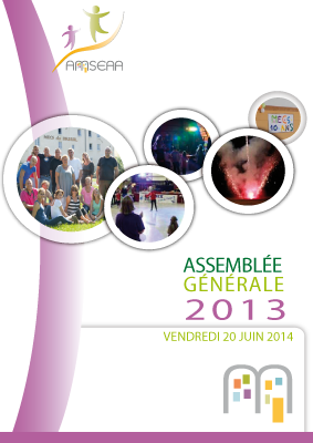 couv-AG2013