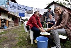 Roumanie,-terre-d'accueil