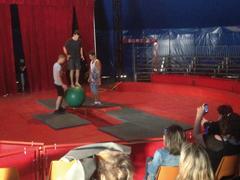 Persé-circus-2