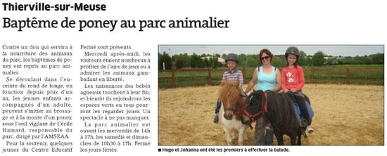 bapteme-de-poney-au-parc