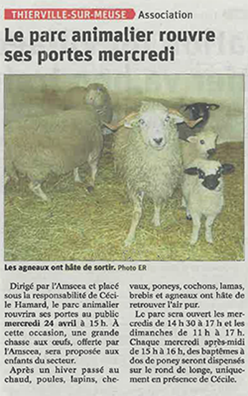 Parc_animalier